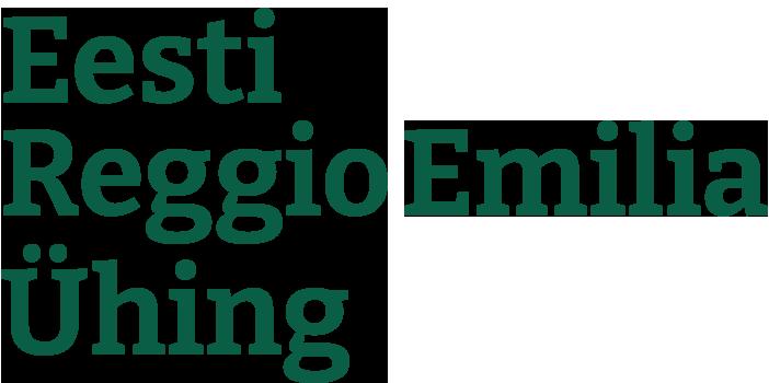 Reggio Emilia Ühing